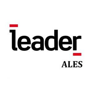Leader-Alès-Logo-1